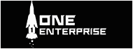 ONE ENTERPRISE
