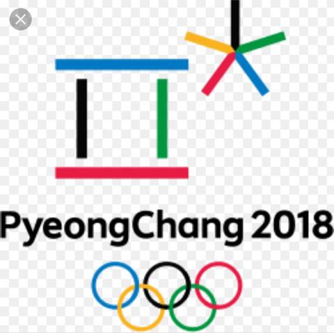 平昌オリンピック!!!、、、、、歓送迎会するならルイードタバーン