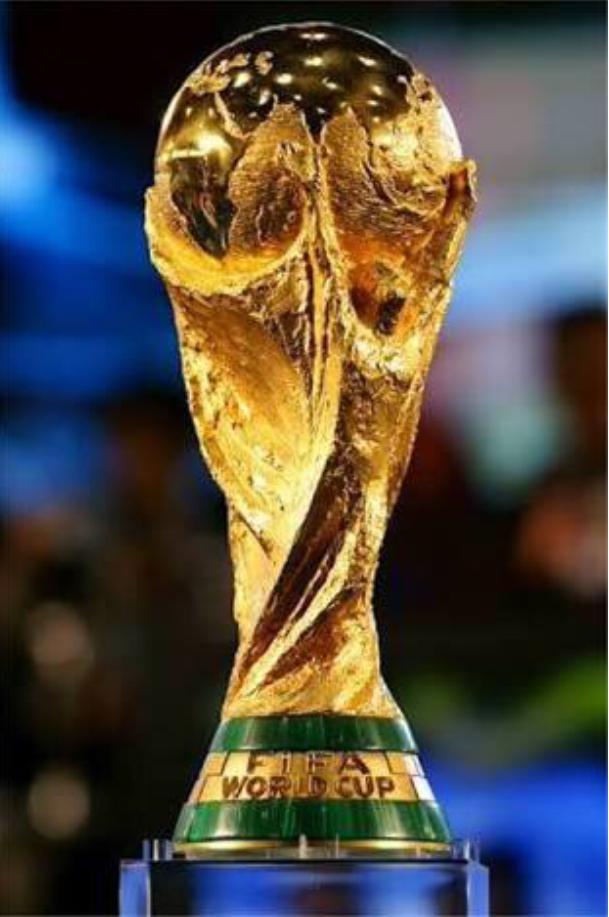 ついに始まる始まる!!、、、、、、、、、、サッカー観戦するならフラッグス